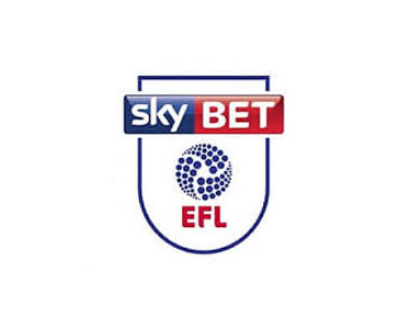 Sky Bet Championship Football League