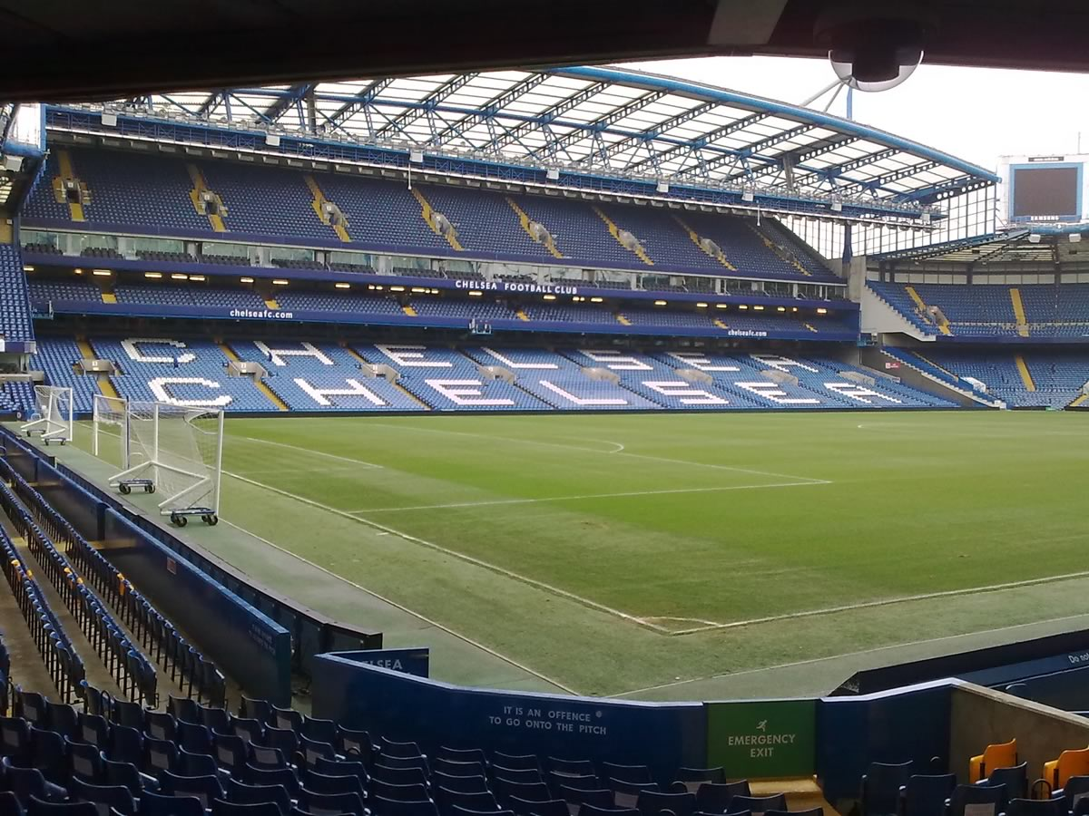 chelsea_4a