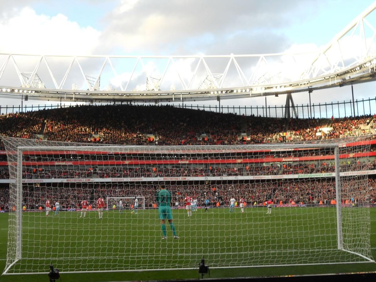 emirates_7
