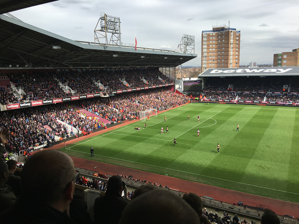 west-ham-arsenal
