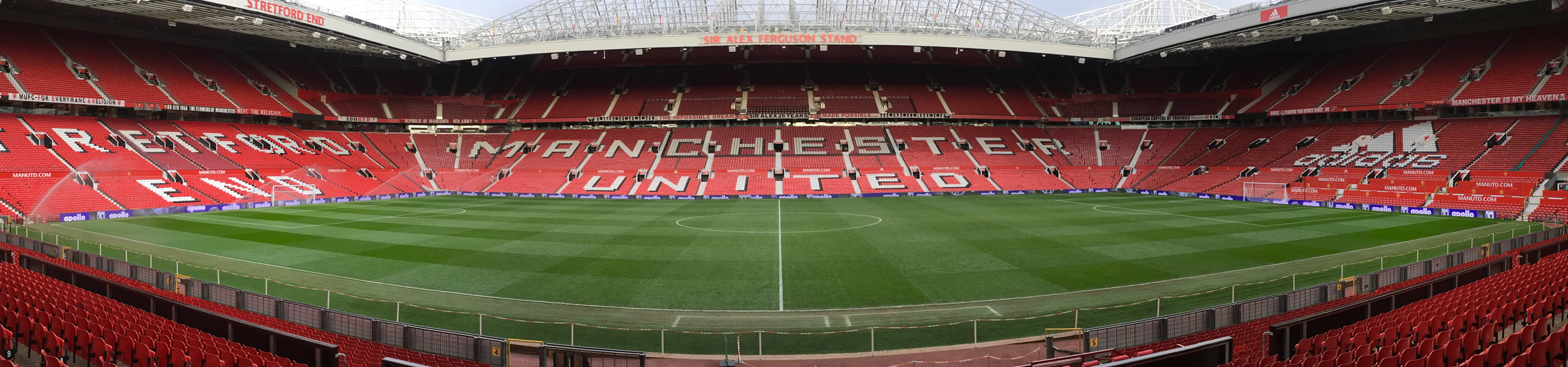 old_trafford_homepage