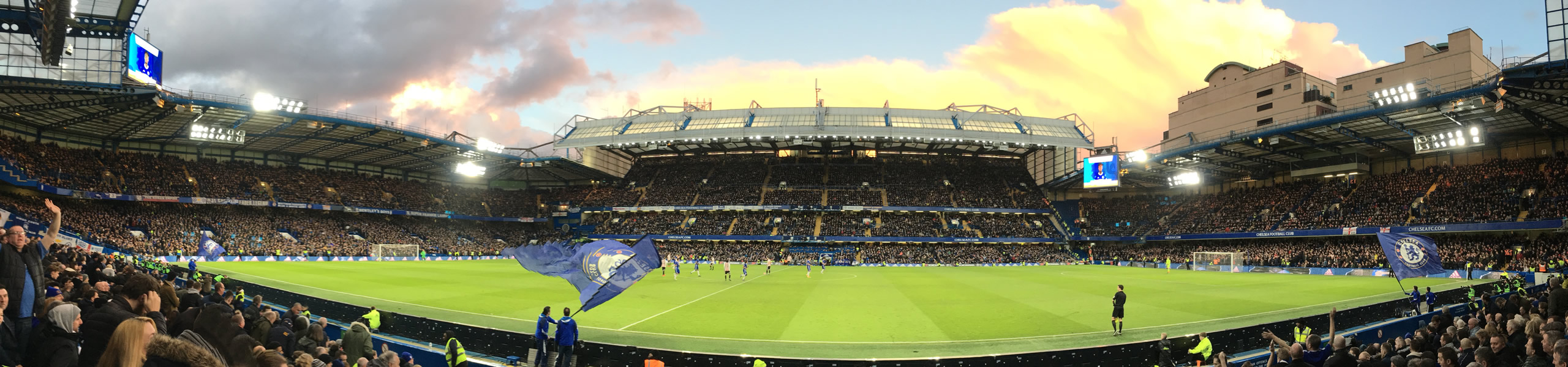 homepage-stadium-9